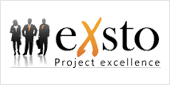 EXSTO GROUP