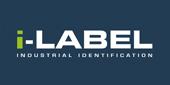 I-Label