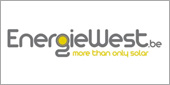 ENERGIEWEST