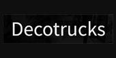 Decotrucks