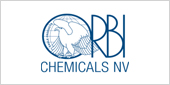 ORBI CHEMICALS