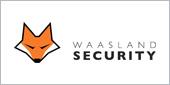 WAASLAND SECURITY