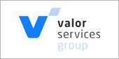 Valor Services Group