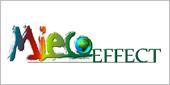 MIECO-EFFECT