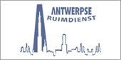 Antwerpse Ruimdienst