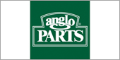 ANGLO-PARTS