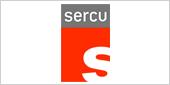 Sercu Kantooruitrusting en automatisering