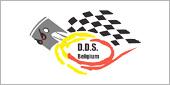 Denis Diesel Services & Parts