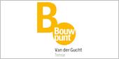 Van der Gucht Bouw