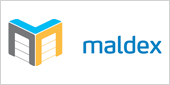 MALDEX