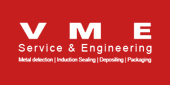 VME SERVICE  & ENGINEERING