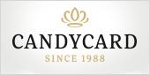 CANDYCARD