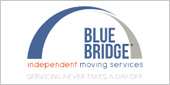 IMC - INDEPENDENT MOVING COMPANY