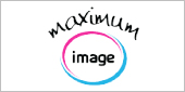 MAXIMUM IMAGE
