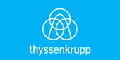 thyssenkrupp Materials Belgium