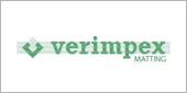 VERIMPEX MATTING