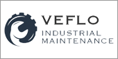 Veflo Industrial Maintenance