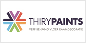 Thiry Paints