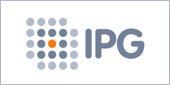 IPG Belgie