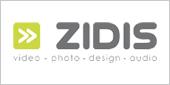 ZIDIS
