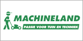 Machineland Lochristi