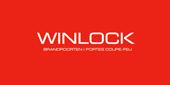 WINLOCK SYSTEMS