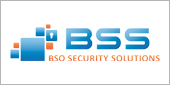 BSS Belgium