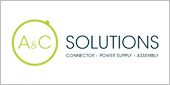 A&C SOLUTIONS