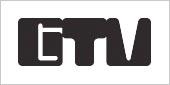 GTV TELECOM