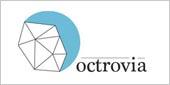 EECKHAOUDT IP - Octrovia