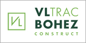 VL-TRAC BOHEZ