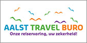 AALST TRAVEL BURO