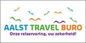 AALST TRAVEL BURO