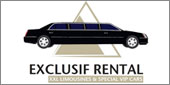 EXCLUSIF LIMO RENTAL