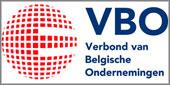 BULLETIN VBO-FEB - VERBOND VAN BELGISCHE ONDERN.