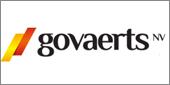GOVAERTS ELEKTRO 2000