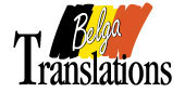 BELGA TRANSLATIONS