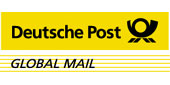 DEUTSCHE POST GLOBAL MAIL