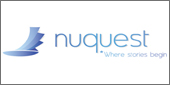 NUQUEST EVENTS
