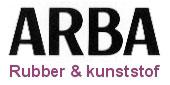ARBA RUBBER