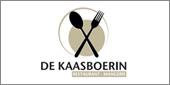 CAFE-MANGERIE DE KAASBOERIN