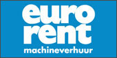 EURO - RENT