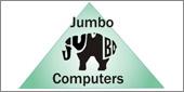 JUMBO COMPUTERS
