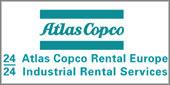 ATLAS COPCO RENTAL EUROPE