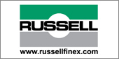 RUSSELL FINEX NV