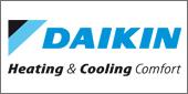 Daikin AC