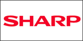 SHARP ELECTRONICS BELGIUM