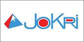 JOKRI