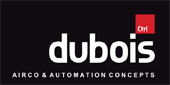 DUBOIS CONTROL
