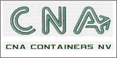 CNA - Leysen